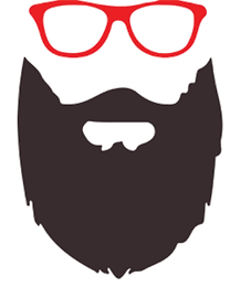 red glasses and beard.png