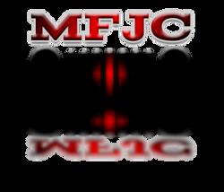 mfjcOCT2012-300x257