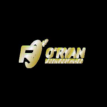 o'ryan-gold_edited.png