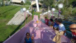 slide 2.jpg
