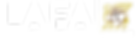 Logo Luxembourg Art Law & Finance Assocation