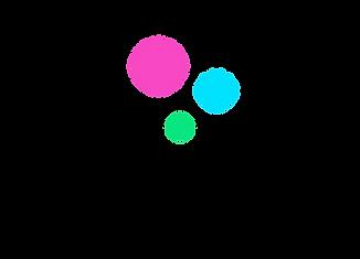 TRIBELogotype-RGB-V-FC (1).png