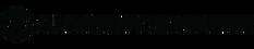 Authority Magazine Logo.png