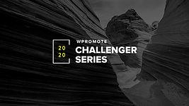 Wpro Series.jpg