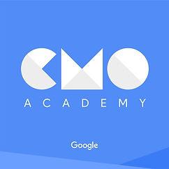Google CMO Academy.jpg