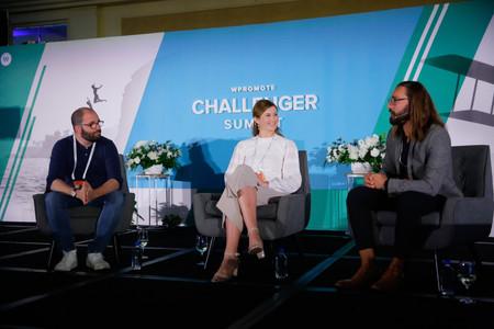 Wpromote Challenger Summit