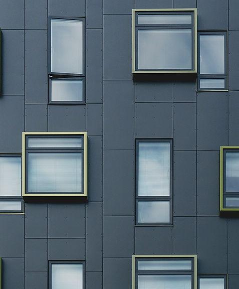 building-1245984.jpg