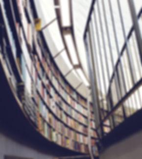 library-438389.jpg