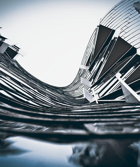 architecture-1138967.jpg