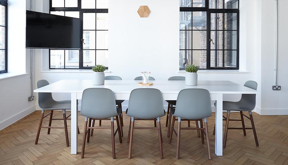 chairs-2181960.jpg
