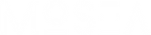 Mosea White Logo 1 Smallest.png