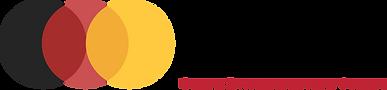 GES-Logo.png