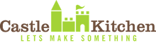 castlekitchen-logo_edited.png