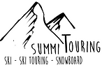 LOGO SUMMIT TOURING + descriptif GRAND P