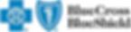BlueCross_Logo.png
