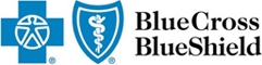 BlueCross_Logo.png