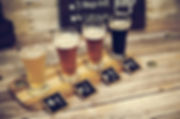 private-tour-vancouver-craft-beer-tastin