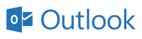outlook-logo.png