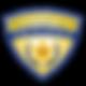 2018 BHCOE Logo (1).png
