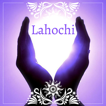 LAHOCHI.png