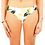 Thumbnail: SARAH Bikini | Bottoms