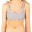 Thumbnail: JOSEPHINE Bikini