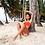 Thumbnail: ARI Bikini | Top