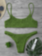 green eleonora.png