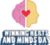 WHAM_Logo_2019.png