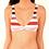Thumbnail: EMMA Bikini   Autumn Fire