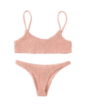 eleonora_bikini_pink.jpg