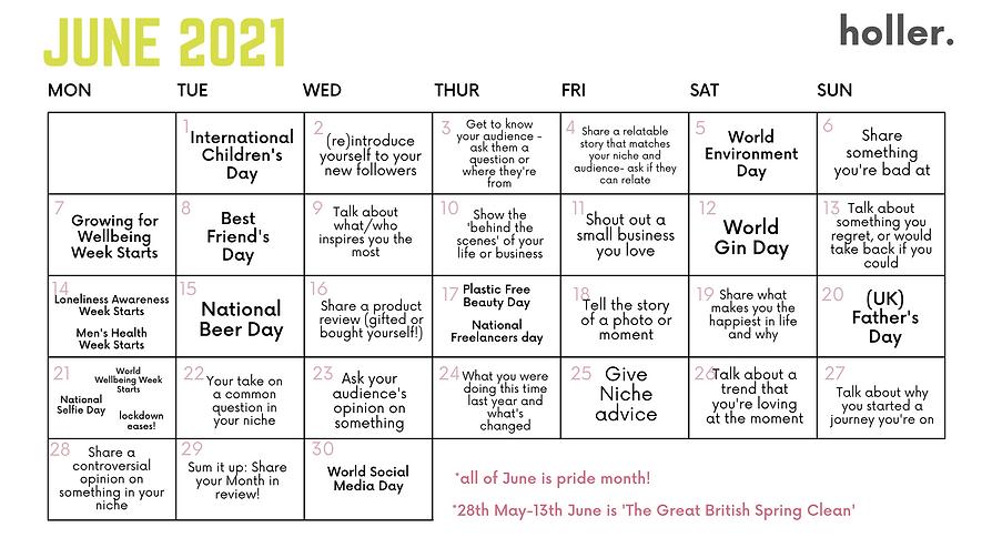 June Calendar.png