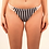 Thumbnail: LOLA Bikini | Bottoms