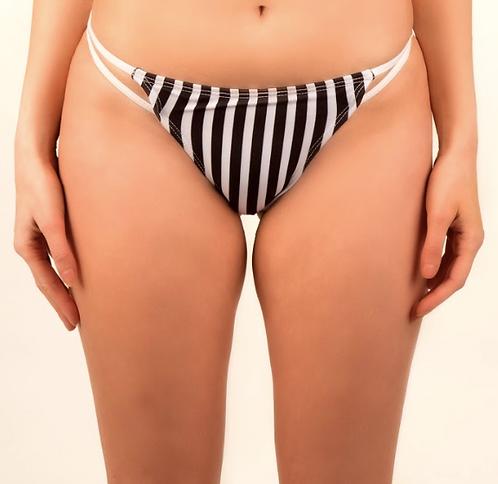 LOLA Bikini | Bottoms