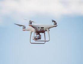 Drones_concepts_ph4.jpg
