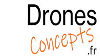 logo5_sticker-e1554475439864.png