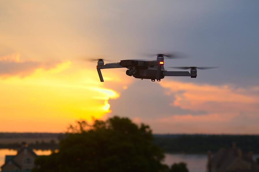 drones_concepts_fond_ecran0.png
