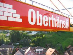 Oberhänsli_Kran_Total
