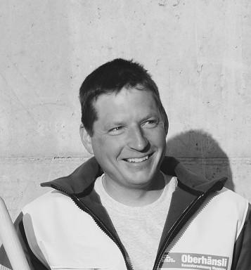 Simon Rüthemann