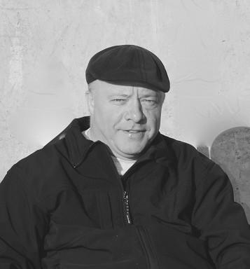 Erwin Brändle
