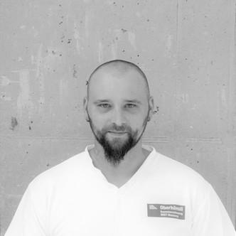 Daniel Beisswenger