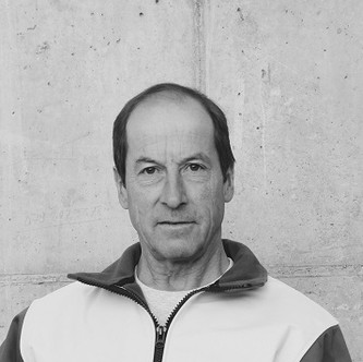 Marcel Widmer