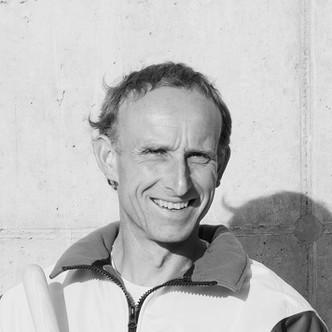 Sepp Brändle