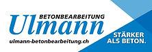 Logo mit Dreiecken.JPG