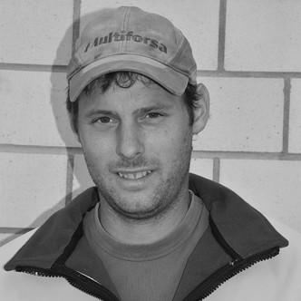 Walter Giezendanner