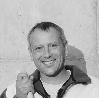 Ueli Tschumper