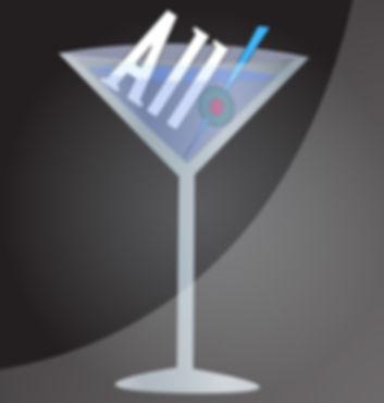 Allcohollogo2.jpg