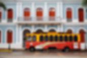 trolley-caguas-hero.jpg