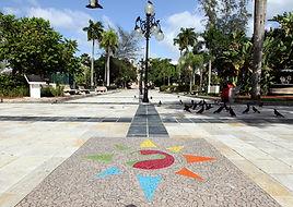 Plaza Palmer.JPG