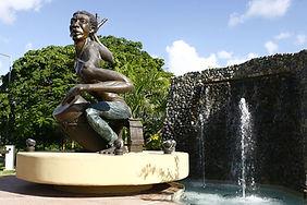 Monumento-Herencia-Africana.jpg